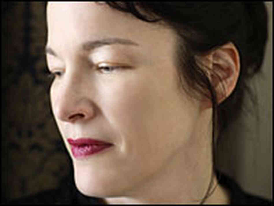 critical analysis of alice sebold s the Literary devices in the lovely bonespdf analysis of literary elements & lovely bones by alice sebold plot structure analysis.