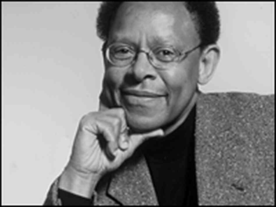 james cone James cone's hermeneutic of language and black theology diana l hayes [the author looks at the emergence of black theology as a liberation movement by focusing on the way in which james cone developed.