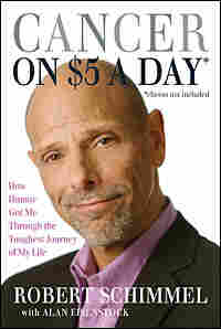 Book Cover: 'Cancer on $5 a Day'