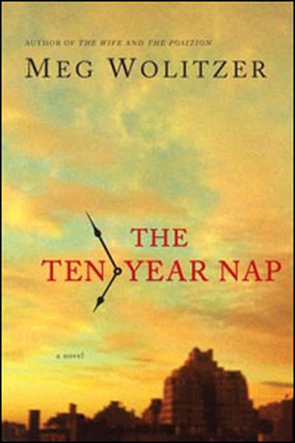 The Ten Year Nap