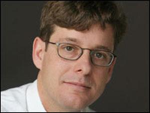 Jim Sheeler