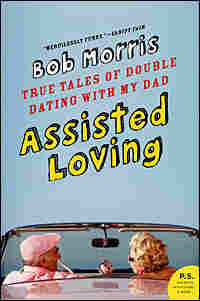 'Assisted Loving' cover