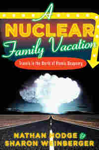'A Nuclear Family Vacation'