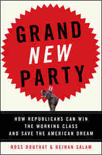 'Grand New Party'