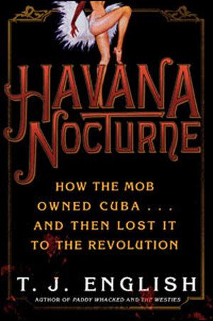 'Havana Nocturne'