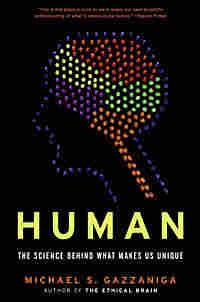 'Human'