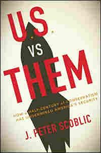'U.S. Versus Them'