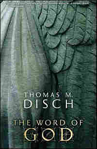 'The Word of God'