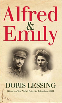 'Alfred & Emily'