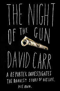 'The Night of the Gun'