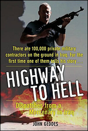 'Highway to Hell'