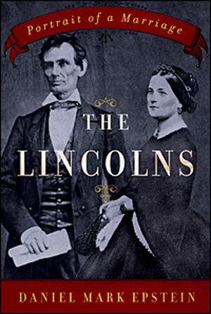 'The Lincolns'