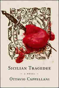 'Sicilian Tragedee'