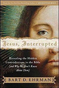 When do you think the 4 gospels were written?