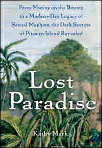 'Paradise Lost'