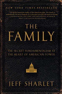 Cover: 'The Family'
