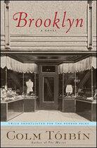 'Brooklyn'