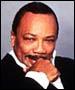 Quincy Jones> </td>     <td width=