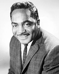 Jimmy Witherspoon 250
