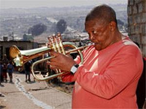 Hugh Masekela (200)