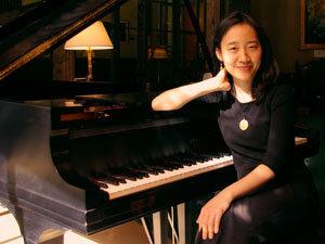 Helen Sung (300)