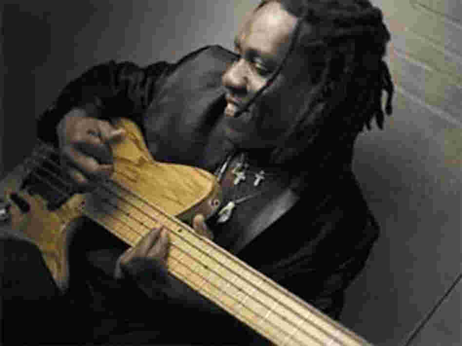 Richard Bona (300)
