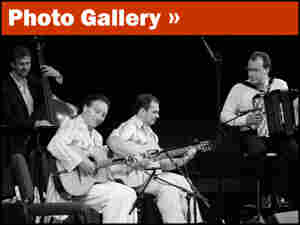 Django Reinhardt group gallery (300)