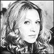 Eliane Elias, from a publicity photo