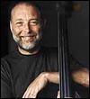 Dave Holland. Photo Credit: Laurence Labat