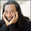 Bobby McFerrin, from a publicity photo