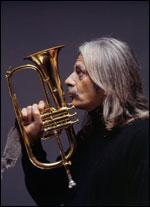 Enrico Rava.