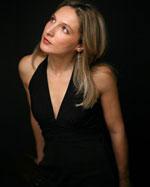 Daniela Schaechter