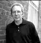 Peter Guralnick