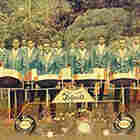 Trinidad Tripoli Steel Band, 1965