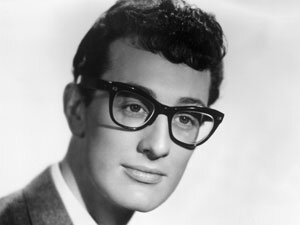 : Buddy Holly