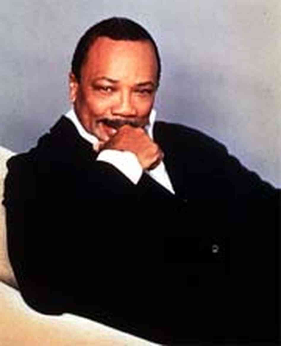 quincy jones The latest tweets from quincy jones iii (@qd3) music producer, media producer, tech entrepreneur snapchat: quincyjonesiii insta: therealqd3 contact: info@qd3com.