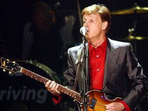 McCartney (300)