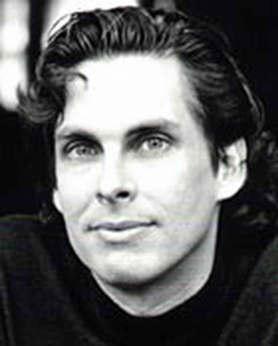 kavalier and clay essay This essay presents michael chabon, author of novels focused on the modern jewish tradition he was born on may 1963 in washington, dc, and studied at the university of pittsburgh chabon's novels, which include the amazing adventures of kavalier & clay, wonder boys and the mysteries of.