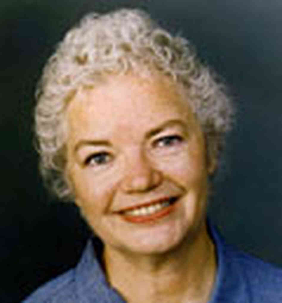 Rhetorical analysis over is Texas America by Molly Ivins Essay