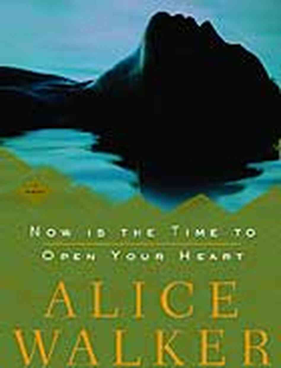 alice walker in search of zora neale hurston essay Wvalker and zora neale hurston  alice walker, zora neale hurston-a cautionary tale and a partisan view  her essay in search of our mothers' gardens walker.