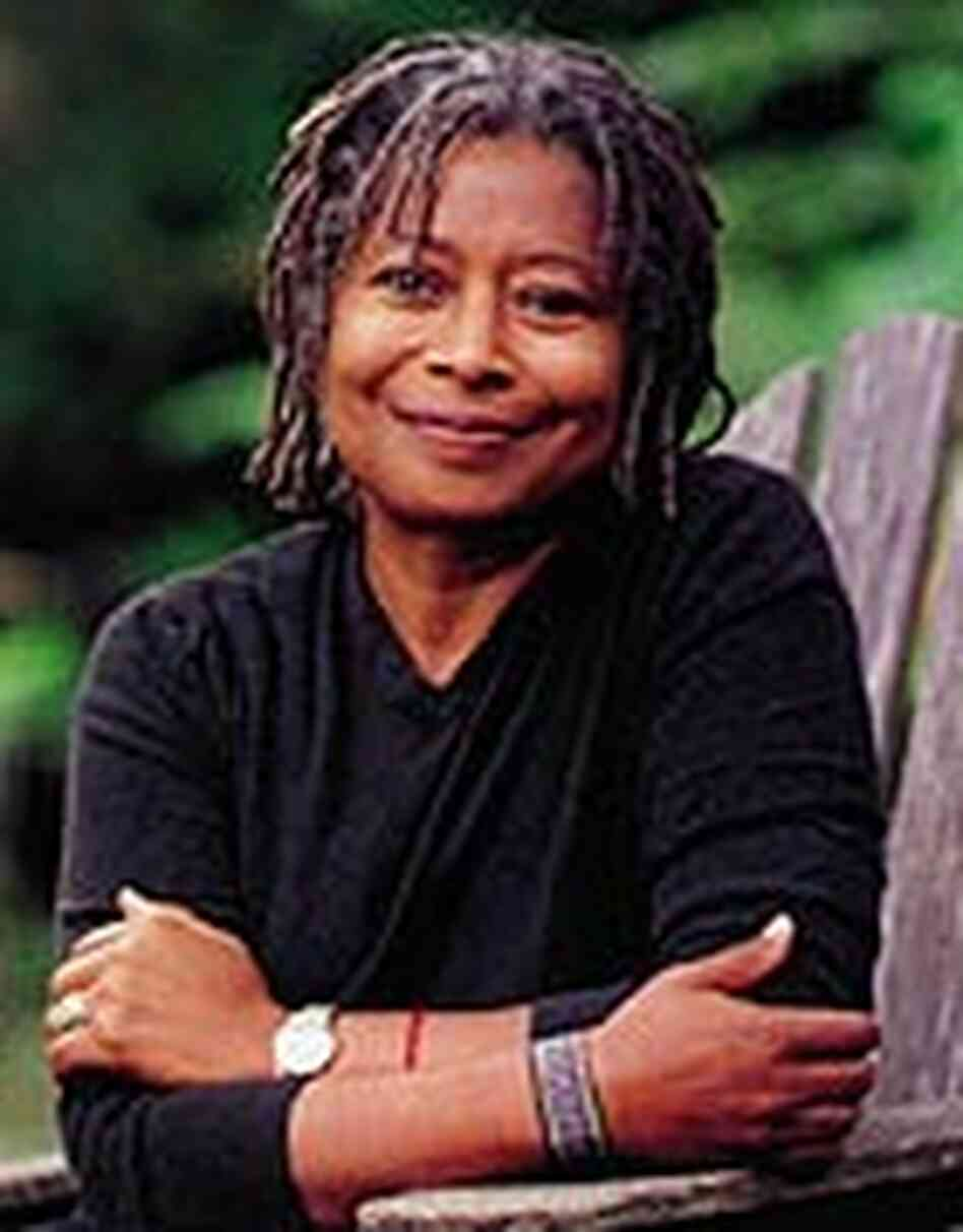 alice walker essay academic essay alice walker essays empowerme tv