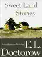 'Sweet Land Stories' Cover