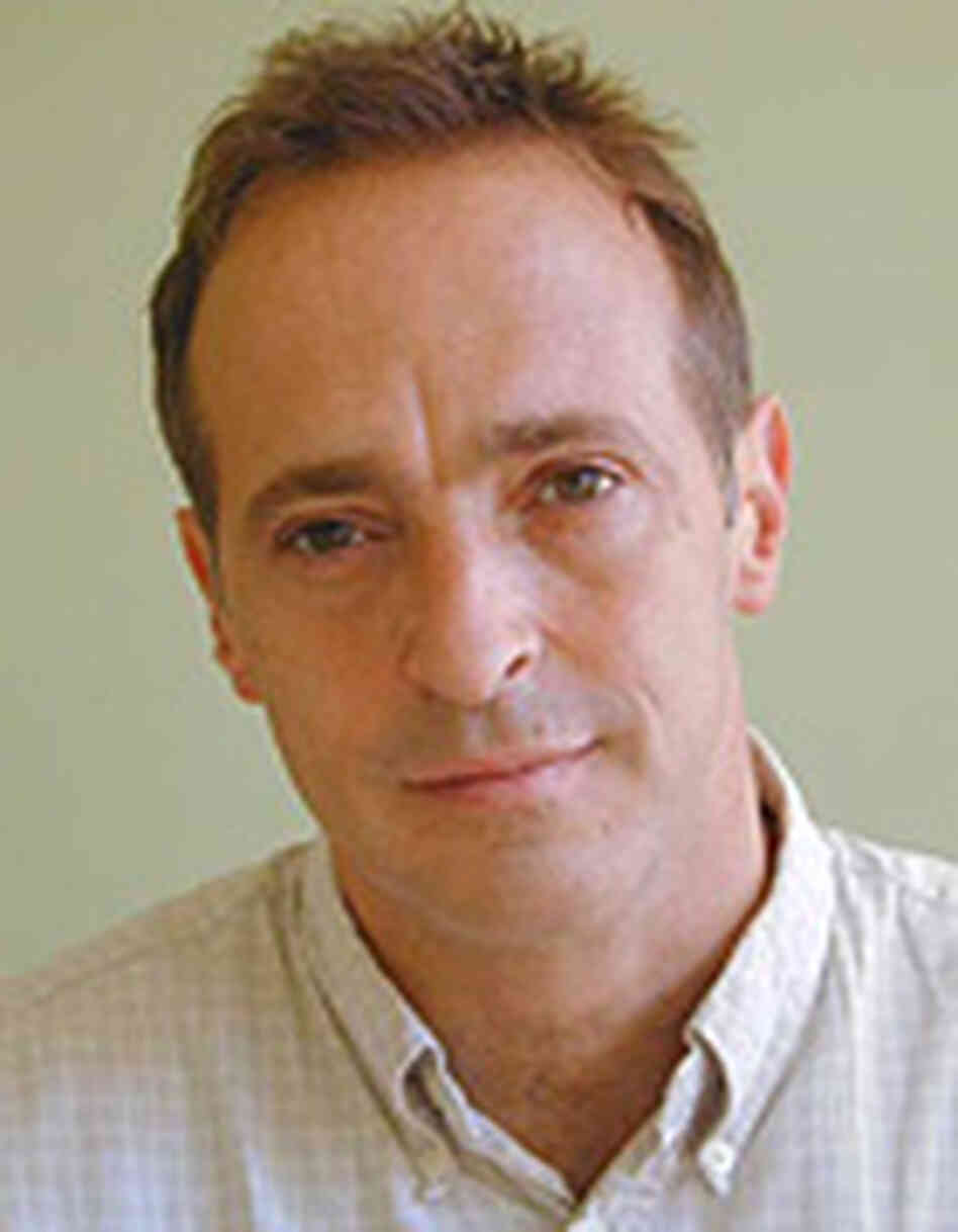 david sedaris french essays