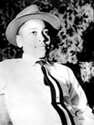 note to fbi i e emmet till Another possible idea would be to leave a note saying that although  from talk:the freewheelin' bob dylan  about why & how the death of emmet till was.