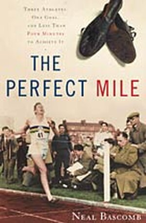 'The Perfect Mile'