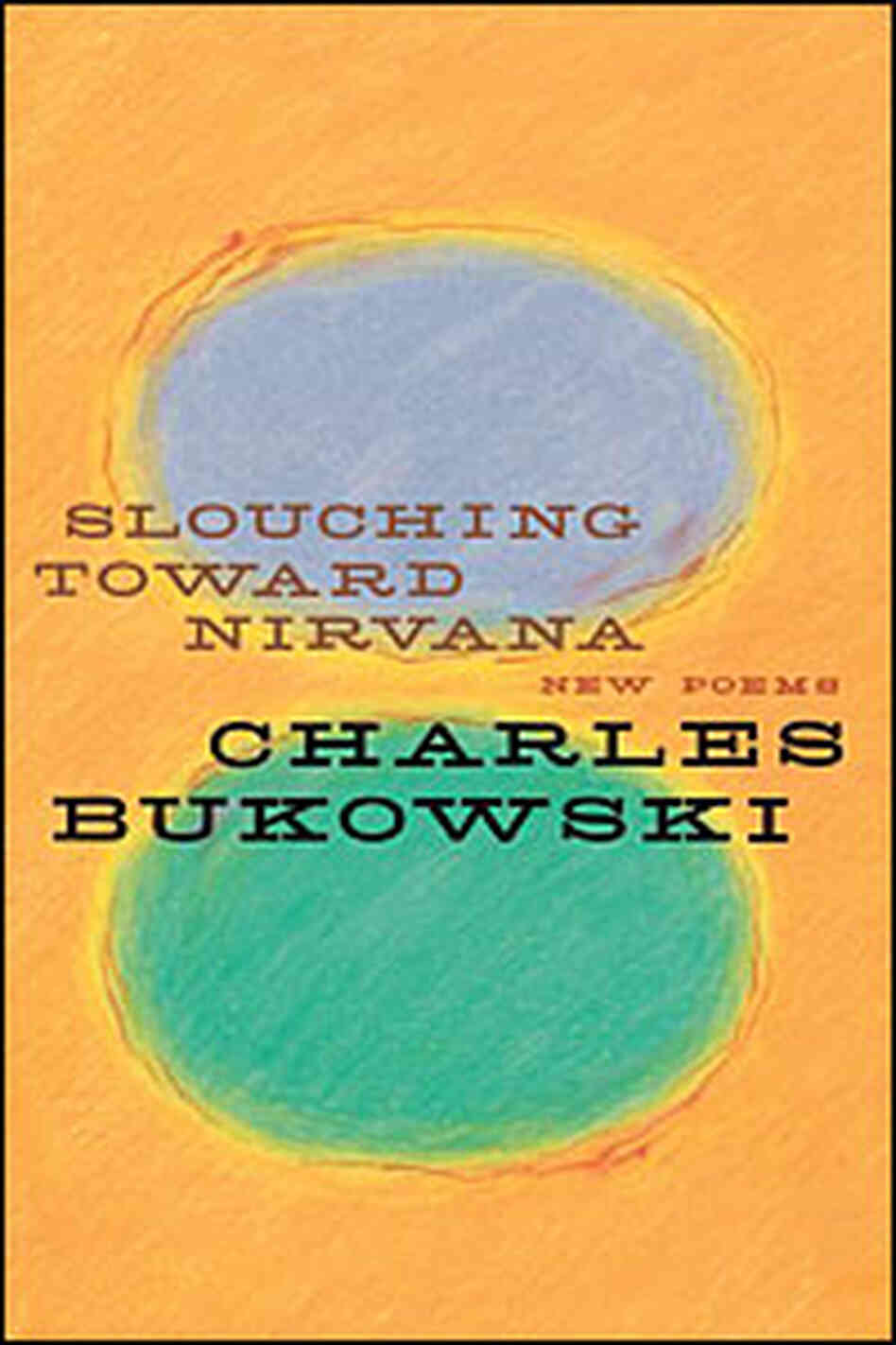 Cover of 'Slouching Toward Nirvana'