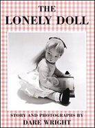 'The Lonely Doll'