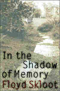 The cover of 'In the Shadow of Memory.' Credit: University of Nebraska Press.