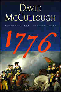 Cover of '1776.'