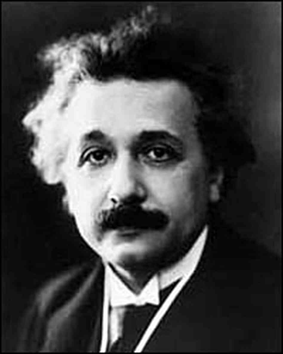 einstein phd thesis albert einstein essay